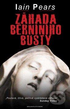 Fatimma.cz Záhada Berniniho busty Image