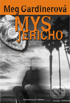 Peticenemocnicesusice.cz Mys Jericho Image