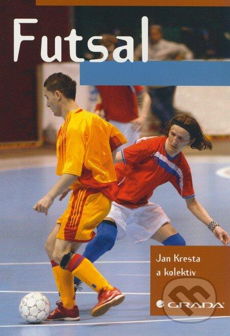 Fatimma.cz Futsal Image