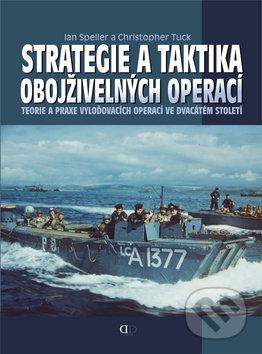 Venirsincontro.it Strategie a taktika obojživelných operací Image