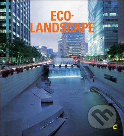 Eco-Landscape - CA Press