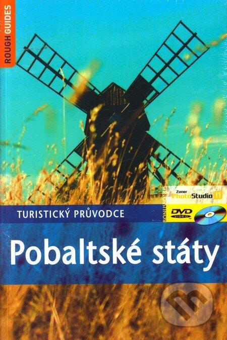 Peticenemocnicesusice.cz Pobaltské státy Image