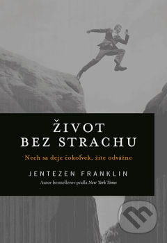 Interdrought2020.com Život bez strachu Image