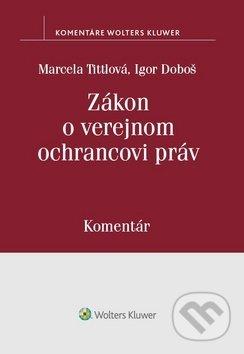 Fatimma.cz Zákon o verejnom ochrancovi práv Image