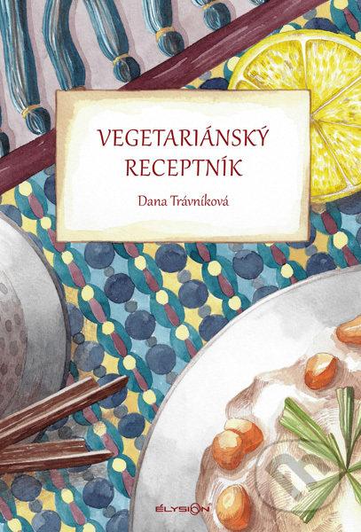 Bthestar.it Vegetariánský receptník Image
