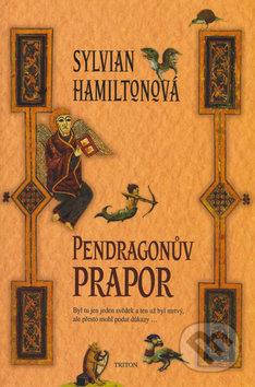 Peticenemocnicesusice.cz Pendragonův prapor Image