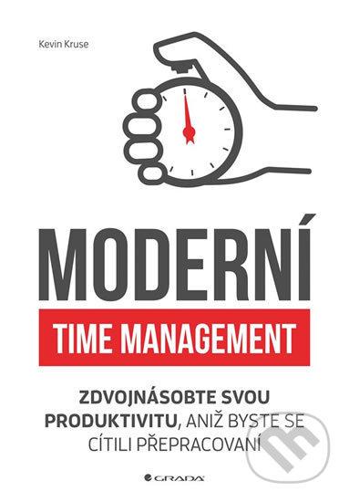 Excelsiorportofino.it Moderní time management Image