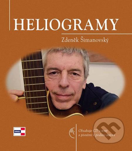Interdrought2020.com Heliogramy Image