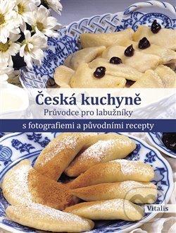 Interdrought2020.com Česká kuchyně Image