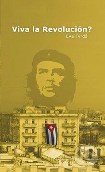 Fatimma.cz Viva la Revolución? Image