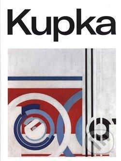 Newdawn.it Kupka Image