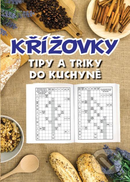 Fatimma.cz Křížovky Image