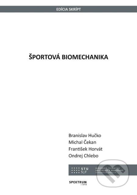 Fatimma.cz Športová biomechanika Image