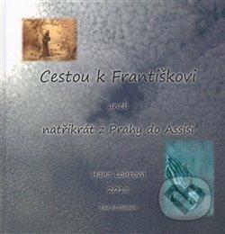 Fatimma.cz Cestou k Františkovi Image