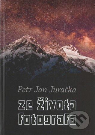 Fatimma.cz Ze života fotografa Image