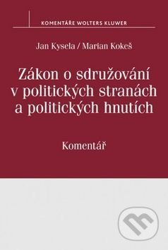 Interdrought2020.com Zákon o sdružování v politických stranách a politických hnutích Image