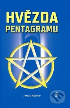 Peticenemocnicesusice.cz Hvězda pentagramu Image