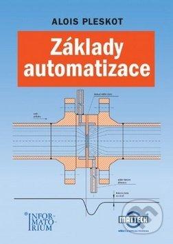 Fatimma.cz Základy automatizace Image