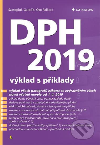 Interdrought2020.com DPH 2019 Image