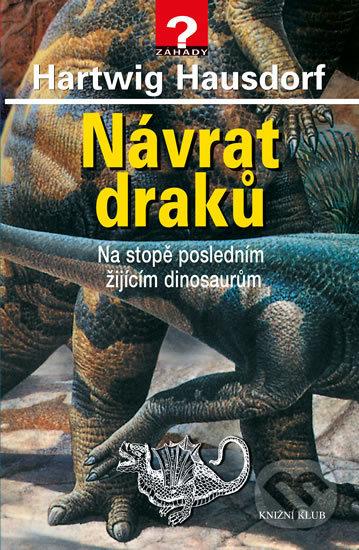 Newdawn.it Návrat draků Image