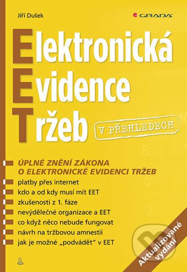 Excelsiorportofino.it Elektronická evidence tržeb Image