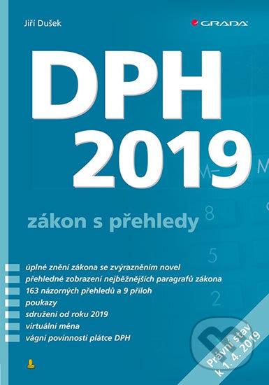 Newdawn.it DPH 2019 Image
