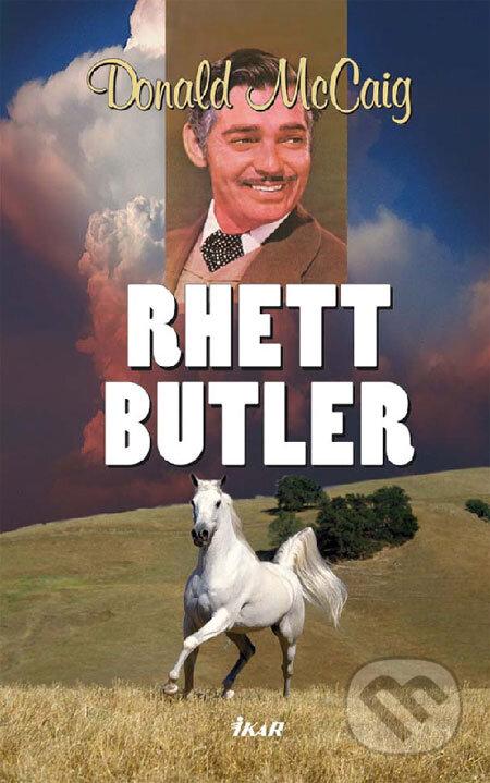 Interdrought2020.com Rhett Butler Image