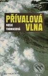 Fatimma.cz Přívalová vlna Image