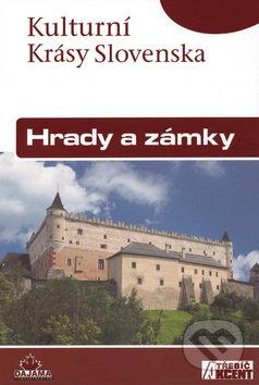 Fatimma.cz Hrady a zámky Image