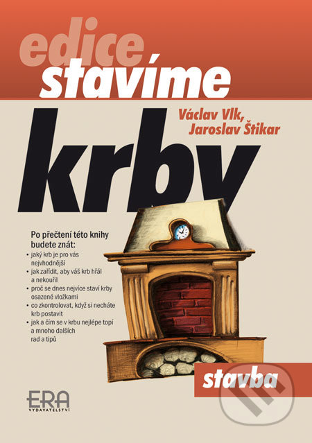 Newdawn.it Krby Image