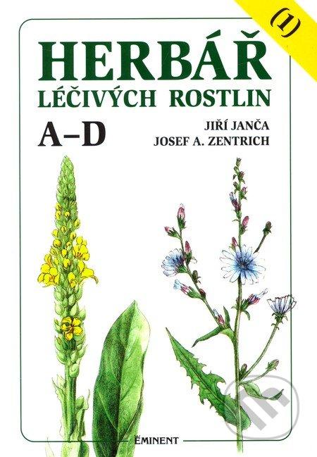 Fatimma.cz Herbář léčivých rostlin (1) Image
