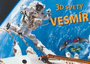 Venirsincontro.it Vesmír - 3D svety Image
