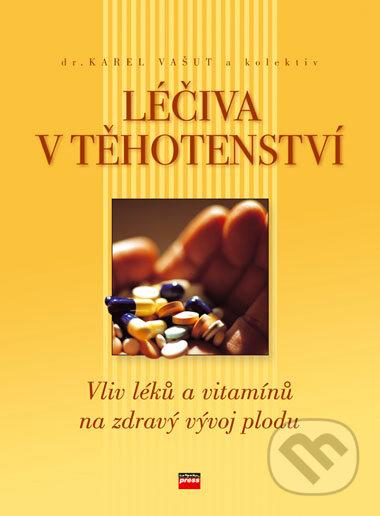 Peticenemocnicesusice.cz Léčiva v těhotenství Image