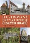 Interdrought2020.com Ilustrovaná encyklopedie českých hradů Image