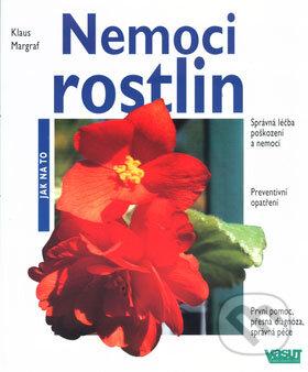 Peticenemocnicesusice.cz Nemoci rostlin Image
