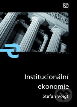 Bthestar.it Institucionální ekonomie Image