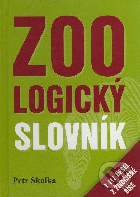 Siracusalife.it Zoologický slovník Image