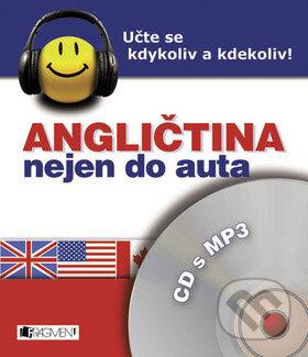 Venirsincontro.it Angličtina nejen do auta Image
