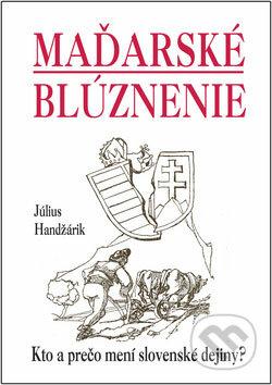 Venirsincontro.it Maďarské blúznenie Image