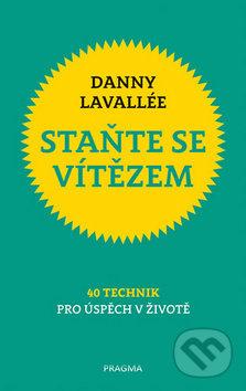 Fatimma.cz Staňte se vítězem Image