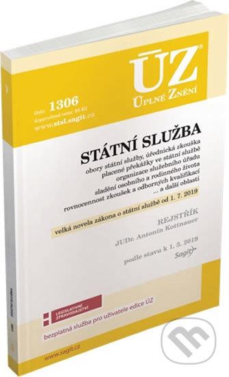 Peticenemocnicesusice.cz ÚZ č. 1306 - Státní služba Image