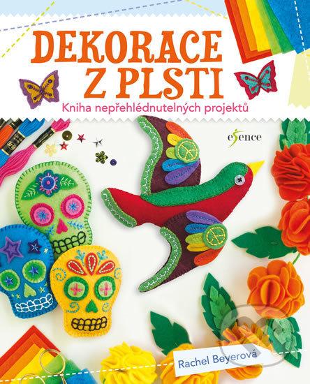 Peticenemocnicesusice.cz Dekorace z plsti Image