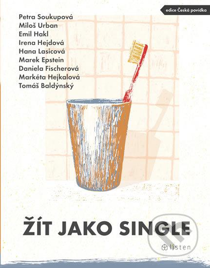 Fatimma.cz Žít jako single Image