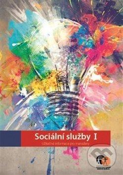 Sociální služby I. - Asociace poskytovatelů sociálních služeb ČR