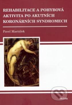 Interdrought2020.com Rehabilitace a pohybová aktivita po akutních koronárních syndromech Image