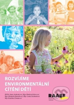Venirsincontro.it Rozvíjíme environmentální cítění dětí Image