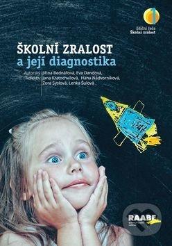 Interdrought2020.com Školní zralost a její diagnostika Image