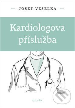 Newdawn.it Kardiologova příslužba Image
