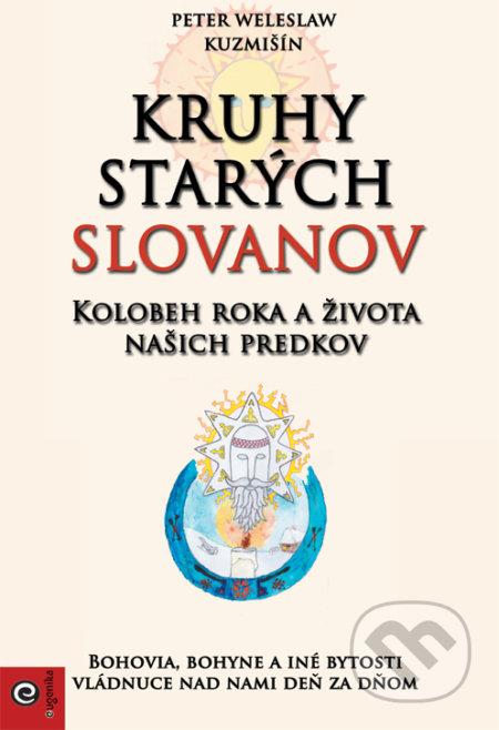 Interdrought2020.com Kruhy starých Slovanov Image