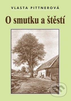 Fatimma.cz O smutku a štěstí Image